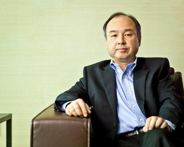 Cum a pierdut 70 de miliarde de dolari în câteva luni unul dintre cei mai bogaţi oameni din Asia. Cu toate acestea azi se află încă în primii 100 de miliardari ai lumii