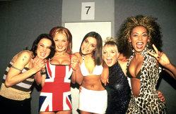 Cum a reuşit o fostă membră Spice Girls să piardă o avere de 38 de milioane de lire sterline. Acum mai are doar 961 de dolari
