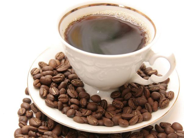 Ceaşca de cafea de dimineaţă ar putea conţine boabe vechi de 9 ani