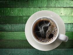 Un nou tip de cafea a fost inventat în Turcia. Leguma surpriză din care este făcută