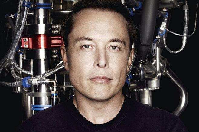 Cinci sfaturi nepreţuite de la Elon Musk, Tim Cook şi Mark Zuckerberg pentru tinerii antreprenori