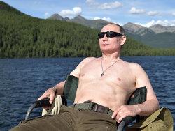 Cum arată noua casă de vacanţă a lui Putin: faianţă cu inserţii de aur, un centru spa subteran şi un radar împotriva spionilor - FOTO