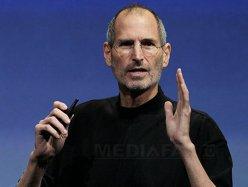"""Confesiunea unui angajat Apple: """"De ce mi-a plăcut să lucrez cu Steve Jobs deşi m-a concediat de 5 ori şi m-a tratat oribil"""""""