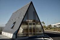 Imaginea articolului Cum arată casa care se construieşte în doar şase ore şi costă 33.000 de dolari - GALERIE FOTO, VIDEO
