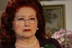 Cine a fost Stela Popescu, actriţa iubită care şi-a dedicat viaţa teatrului şi filmului