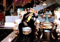 Cum trăieşte fiul unuia dintre cei mai bogaţi oameni din lume - GALERIE FOTO