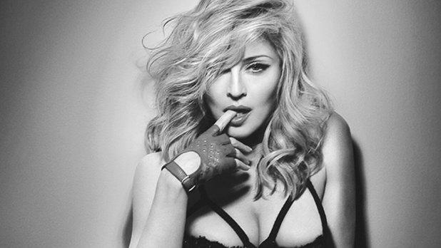 Cum arată fratele Madonnei şi de ce a trăit 7 ani pe străzi - FOTO