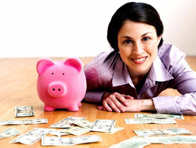 Ai probleme cu banii? Metode simple de a economisi aflate la îndemâna oricui