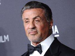 Cum arată Sistine Stallone, fiica lui Sylvester Stallone - GALERIE FOTO