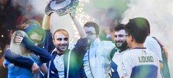 SAP sponsorizează Team Liquid, una dintre cele mai de succes echipe de sporturi electronice
