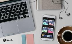 Românii au ascultat pe Spotify într-o lună 1,9 milioane de ore de muzică. XXXTENTACION, Drake, cei mai ascultaţi artişti