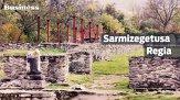 10 motive pentru care România ar trebui neapărat vizitată (IV) - VIDEO