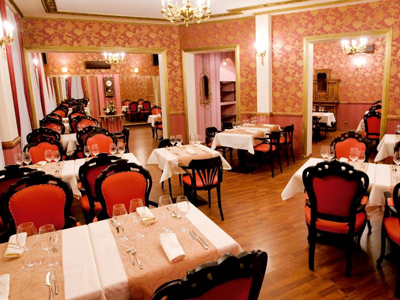 cele mai bune restaurante pentru pierderea în greutate)