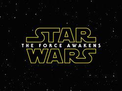 Avancronică 2015: Cel mai profitabil an pentru companiile de producţie de la Hollywood