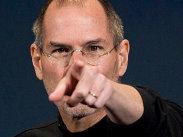 Cât de ticălos a fost Steve Jobs şi cum va prezenta Hollywoodul asta
