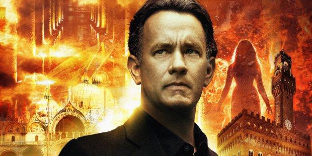 Cronică de film: Inferno