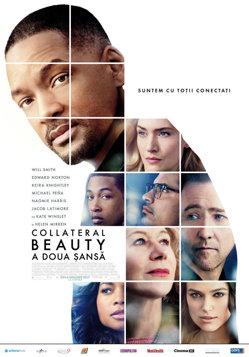 Collateral Beauty: un film în care Will Smith caută echilibrul