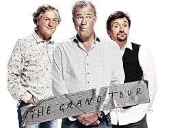 Cronică TV: The Grand Tour