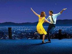 Cronică: De ce merită La La Land să câştige Oscarul pentru cel mai bun film (şi nu doar atât)