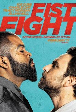 Film: Bătăuşi la catedră