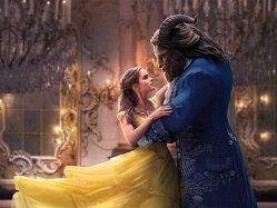 Cronică de film: Frumoasa şi bestia