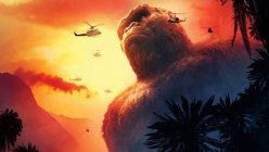 Cronică de film: Kong: Skull Island