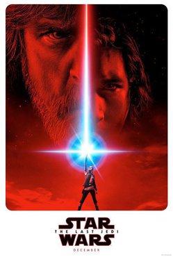 A apărut primul trailer al celui mai aşteptat film al anului - Star Wars: The Last Jedi