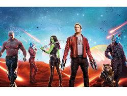 Cronică de film: Guardians of the Galaxy Vol. 2, una dintre cele mai bune comedii din ultimii ani