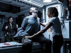 Cronică - Alien: Covenant, un film pe care l-am mai văzut de cinci ori