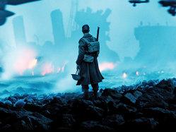 Dunkirk: un film pe care nu aveţi voie să îl rataţi
