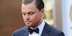 Leonardo DiCaprio va fi Leonardo da Vinci