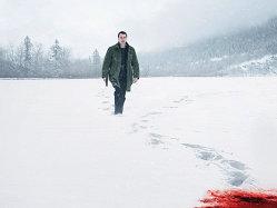 Cronică de film: Cum să dai în tribune când eşti singur cu portarul