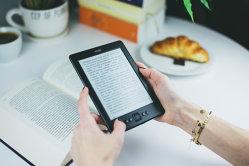 10 cărţi de business pe care trebuie să le citiţi vara asta