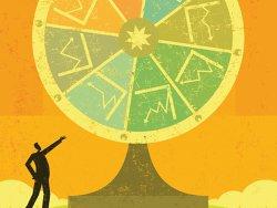 Romanul finanţelor şi al contabilităţii