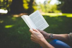 Cele mai bune cărţi din toate timpurile votate de 125 de autori