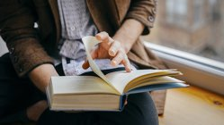 Care sunt cele mai recomandate cărţi de educaţie financiară. Cărţile pe care trebuie să le citeşti dacă vrei să faci bani
