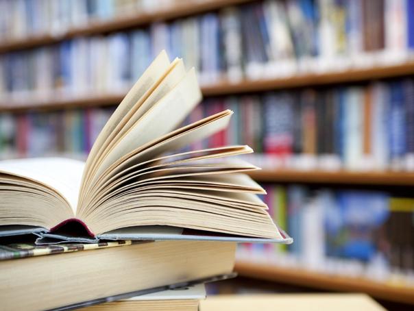 Ce au citit românii anul trecut şi care au fost cele mai căutate cărti
