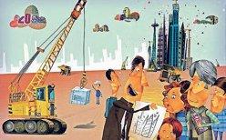 Idei de afaceri: Arta negocierii în imobiliare