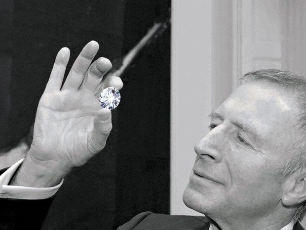 Schimbare de paradigmă în domeniul bijuteriilor
