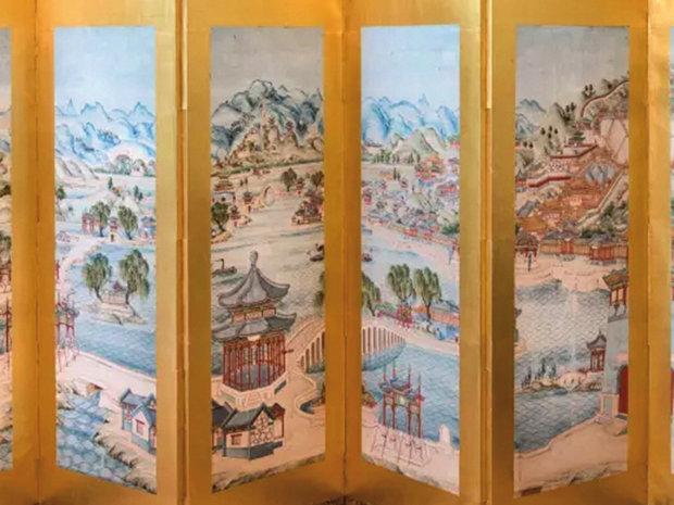 Colecţionarii chinezi sunt mânaţi de patriotism