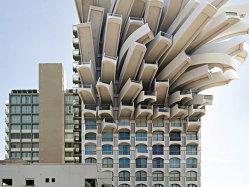 Arhitectură şi ficţiune