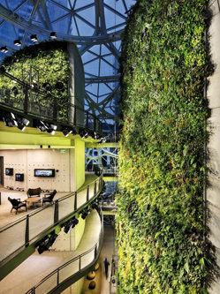 Epoca turistului tehnologic: în vizită la Steve Jobs în garaj