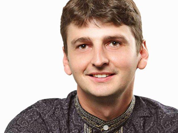 Cum a ajuns acest român de 35 de ani să conducă o firmă cu 1350 de angajaţi în India