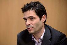 Cum vrea acest tânăr să distrugă o companie gigant evaluată la 69 de miliarde de dolari