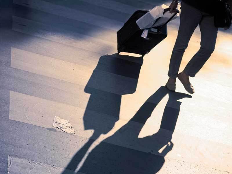 planurile-importatorului-valizelor-care-atunci-c