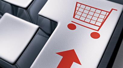 Cum pot magazinele online din România să-şi crească vânzările cu mii de euro pe lună