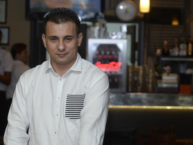 De la 1 mil. de lei la 1 mil. de euro în doar 2 ani. Doi fraţi din Bucureşti au transformat experienţa de pe vasele de croazieră într-o afacere de succes