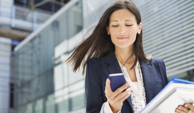 De ce este mult mai greu pentru o femeie să obţină bani pentru deschiderea unei afaceri ?
