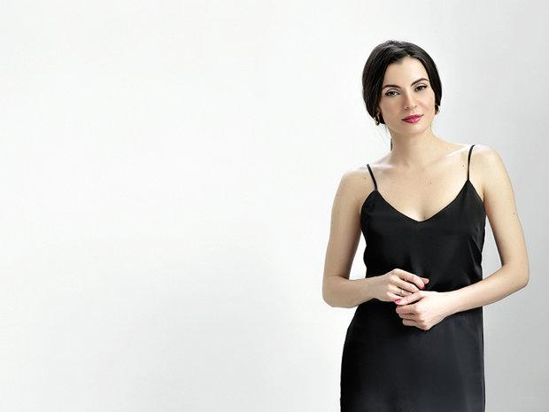 """Cum a reuşit o tânără româncă să dezvolte un business profitabil în plină criza. """"Domeniul nu a fost atât de lovit sau afectat de criză precum altele"""""""