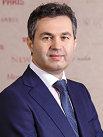 A început afacerea în 1993 cu UN CHIOŞC în Iaşi. Azi câştigă peste 50 de MILIOANE DE EURO